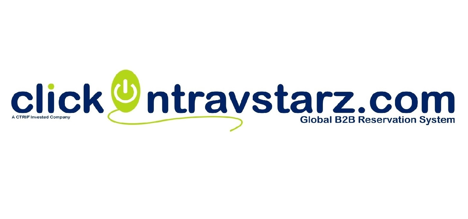 Travstarz